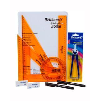 kit-escolar-pelikan-x-9-piezas-7703064485907