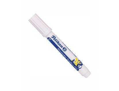 marcador-permanente-blanco-7703064488618