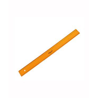 regla-plana-de-50-cm-acrilico-7703064861411