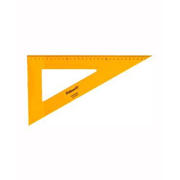 escuadra-de-60-acrilico-7703064866218