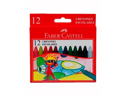 crayolas-faber-castell-x-12-colores-surtidos-7703336602131