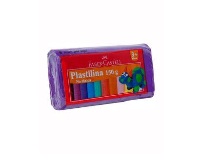 plastilina-pan-de-150-g-violeta-7703336605255