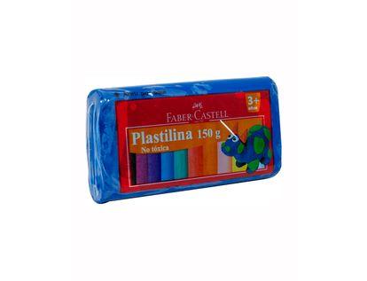 plastilina-pan-de-150-g-azul-oscuro-7703336605514