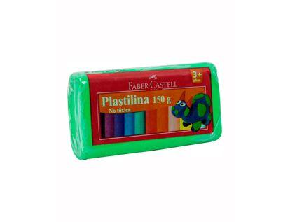 plastilina-pan-de-150-g-verde-fluorescente-7703336605682