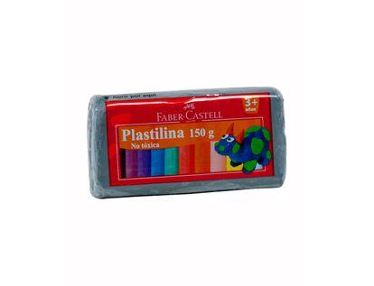 plastilina-pan-de-150-g-gris-7703336605736