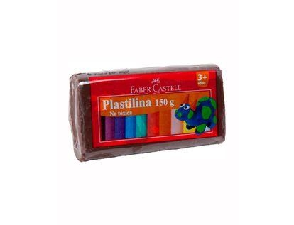 plastilina-pan-de-150-g-cafe-7703336605835