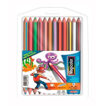 colores-bicolor-magicolor-12-unidades-7703486012903