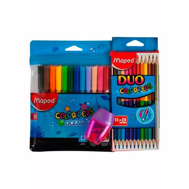 kit-escolar-maped-x-5-piezas-7705053457209