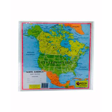 mapa-politico-de-norteamerica-7706789141219