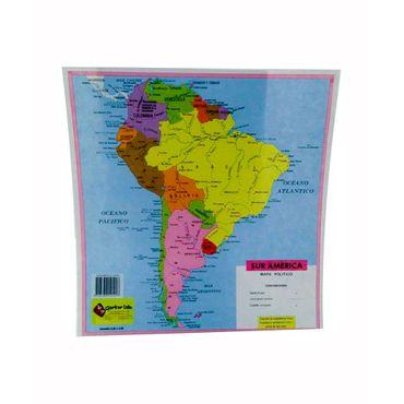 mapa-politico-de-suramerica-7706789141417
