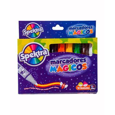 marcadores-magicos-10-colores-surtidos-7707027502243