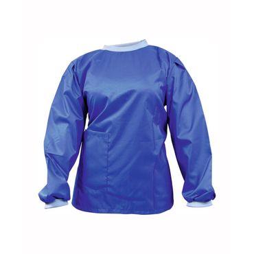 delantal-en-tela-impermeable-talla-12-7707230701235