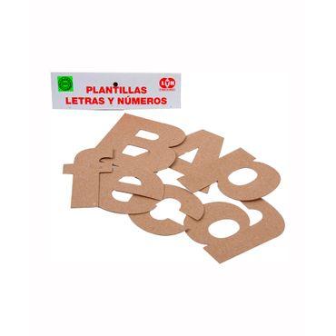 plantillas-de-letras-y-numeros-7707307530010