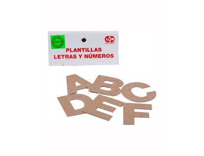 plantillas-de-letras-y-numeros-57-figuras--7707307530034