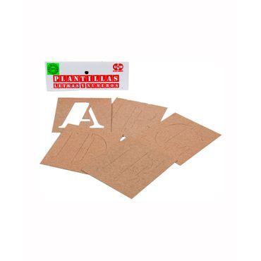 plantillas-de-letras-y-numeros-36-piezas--7707307530126