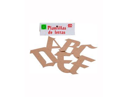 plantillas-de-letras-52-figuras--7707307530140