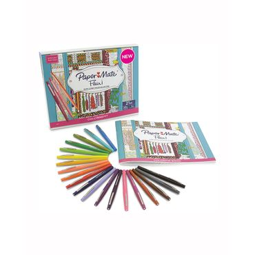 kit-plumigrafos-paper-mate-flair-mas-libro-para-colorear-41540009603