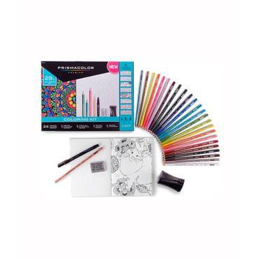 kit-colores-prismacolor-premium-mas-libro-colorear-70735007063