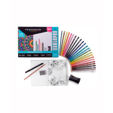 kit-colores-prismacolor-premium-mas-libro-colorear-70735007063