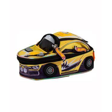 cartuchera-hot-wheels-color-amarillo-7701016265928
