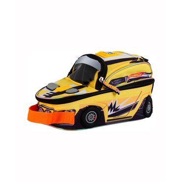 lonchera-hot-wheels-color-amarillo-7701016265911