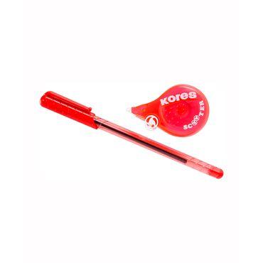 cinta-correctora-kores-de-5-m-x-4-2-mm-7501037058253