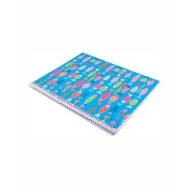 cuaderno-argollado-4-materias-a-rayas-color-morado-8422593026328