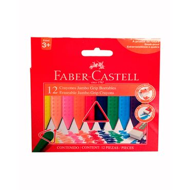 crayolas-triangulares-faber-castell-jumbo-x-12-unidades-7754111743129