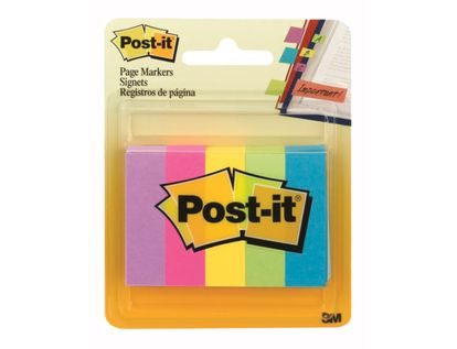 banderitas-post-it-ref-670-5au-21200588501