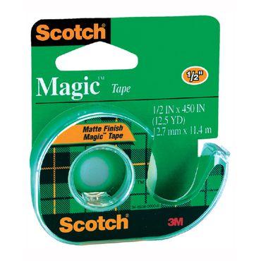 cinta-magica-scotch-ref-104-51131581654