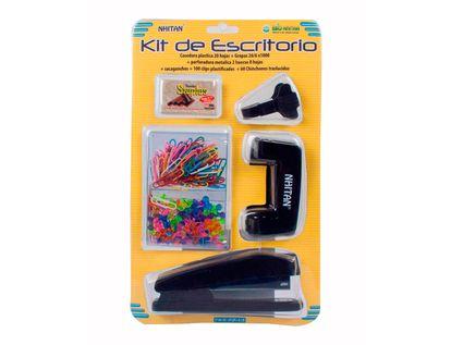 kit-de-cosedora-nhitan-x-6-piezas-4905860419435