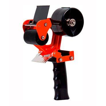 dispensador-de-cinta-con-mecanismo-de-frenado-6921734908001
