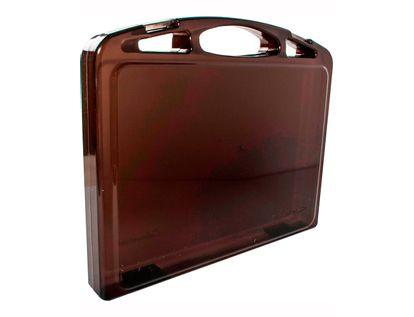 portafolio-de-plastico-color-negro-translucido-con-manija-y-broche-tamano-oficio-6925860403119