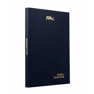 libro-de-actas-tamano-oficio-7701016597142