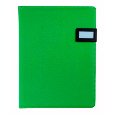 portablock-tamano-carta-color-verde-7701016789301