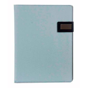 portablock-gris-tamano-carta-con-block-7701016789325