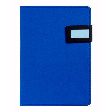 portablock-azul-tamano-media-carta-con-broche-7701016789363