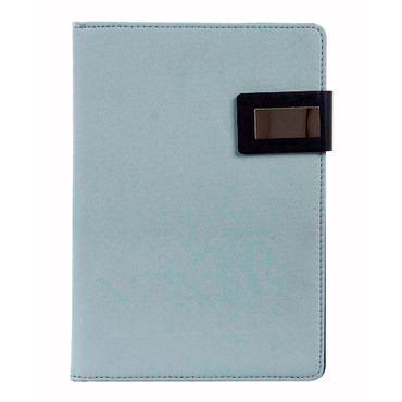 portablock-gris-media-carta-con-block-rayado-7701016789370
