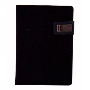 portablock-negro-tamano-media-carta-con-broche-de-seguridad-7701016789387