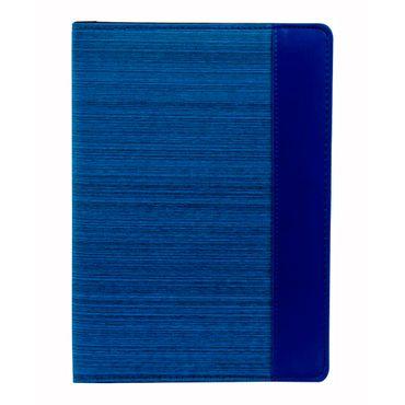 portablock-azul-tamano-media-carta-7701016789448
