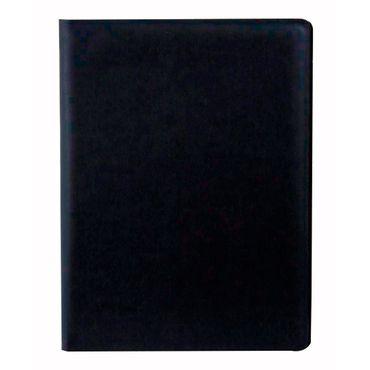 portablock-negro-tamano-carta-con-block-7701016789509