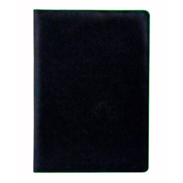 portablock-negro-con-borde-verde-tamano-media-carta-7701016789523