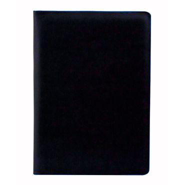 portablock-negro-con-borde-azul-tamano-media-carta-7701016789530