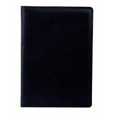 portablock-negro-tamano-media-carta-con-block-7701016789547