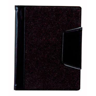 portablock-gris-tamano-media-carta-con-block-7701016789561