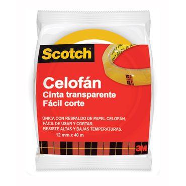 cinta-celofan-scotch-600-7702098000476