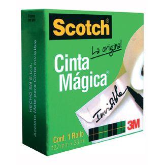 cinta-magica-scotch-ref-lt000-7702098007383