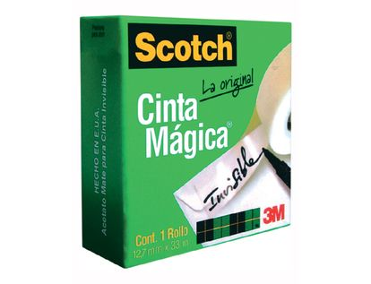cinta-magica-scotch-ref-lt000-7702098007383