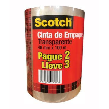 cinta-adhesiva-para-empaque-ref-lt00001-pague-2-lleve-3-7702098013933