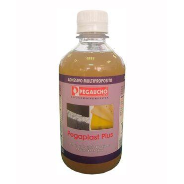 pegante-multipropositos-pegaplast-plus-en-botella-7703175212300